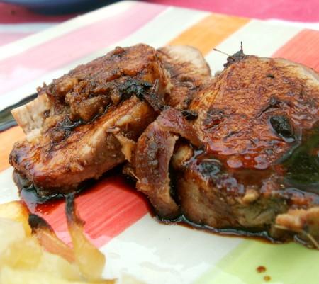 Index of cuisiner img jpg - Cuisiner filet mignon de porc ...